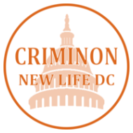 Criminon New Life DC