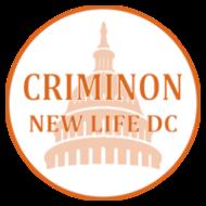 Criminon New Life DC